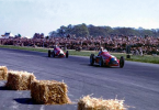 Celebrating 60 Years of the Formula One World Championship