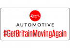 Dennis Automotive Get Britain Moving Again