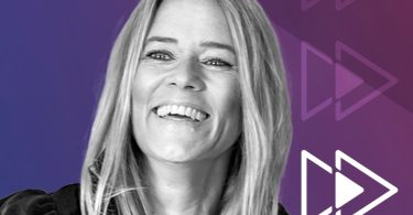 Edith Bowman To Host New Weekly BMW Play Next Podcast Series