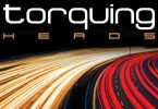 Torque Agency Group Launches New Podcast Series – Torquing Heads