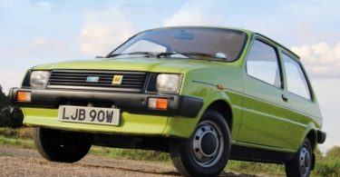 Austin and Rover Metro - The Full Story, Craig Cheetham