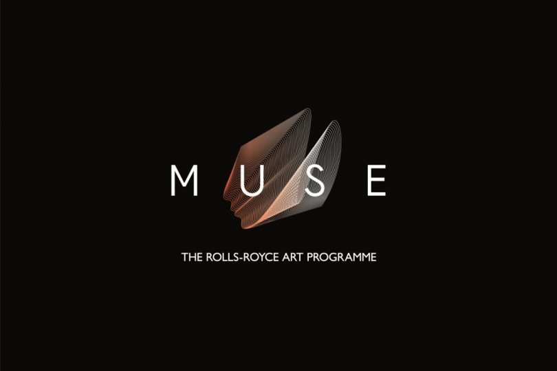 Muse, The Rolls-Royce Art Programme To Announce Dream Commission Shortlist On 21 October 2020