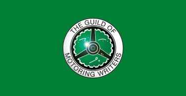 Guild of Motoring Writers (GOMW)