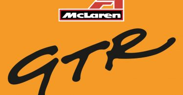 Ultimate McLaren F1 GTR - The Definitive History, Mark Cole