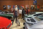 Hagerty Launches A New Season Of Exciting Automotive Shows On YouTube