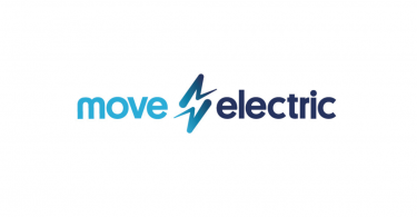 Move Electric - New Channel Dedicated To E-Mobility Launched By Autocar And What Car